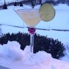 Blended Cocktails