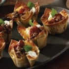 Campbell's Kitchen Appetizers