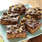 Jif® Dream Bars