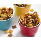Original Chex(R) Party Mix - Still great after all these years!  Chex(R) party mix has been a party staple for 50 years.