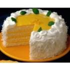 EAGLE BRAND® Cakes