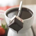 Photo of: Ghirardelli(R) Ultimate Chocolate Fondue - Recipe of the Day
