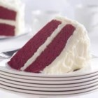 Great Canadian Heinz(R) Ketchup Cake - Ketchup in a cake? Created to celebrate Heinz 100th Anniversary in Canada, this show-stopping cake tastes as good as it looks. If you are a fan of carrot cake, you'll want to try this recipe.