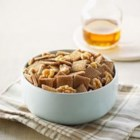 Shreddies Maple Walnut