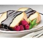 EAGLE BRAND® Desserts