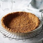 Shreddies Pie Crust