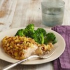 Photo of: 4-Cheese Italiano Chicken Bake - Recipe of the Day