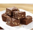 Foolproof Chocolate Fudge - This classic and truly foolproof fudge recipe will be a favorite for years to come. Try one of our suggested variations or personalize the fudge by adding your favorite ingredients to the basic recipe. Fudge also makes a great homemade gift to share with family and friends.
