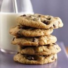 Ultimate Chocolate Chip Cookies from Gold Medal® Flour