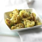 Spice Islands® Spicy Indian Cauliflower