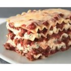 Simply Lasagne - Simply put, classic lasagne is simply delicious.