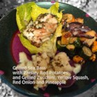 Photo of: Grilled Sea Bass - Recipe of the Day