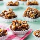 Shreddies Butter Tart Squares