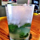 Easy Mojitos