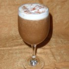 Nutty Irishman - This St. Patrick's Day-inspired drink will keep you warm and toasty with hot coffee, whiskey, and flavored liqueurs.