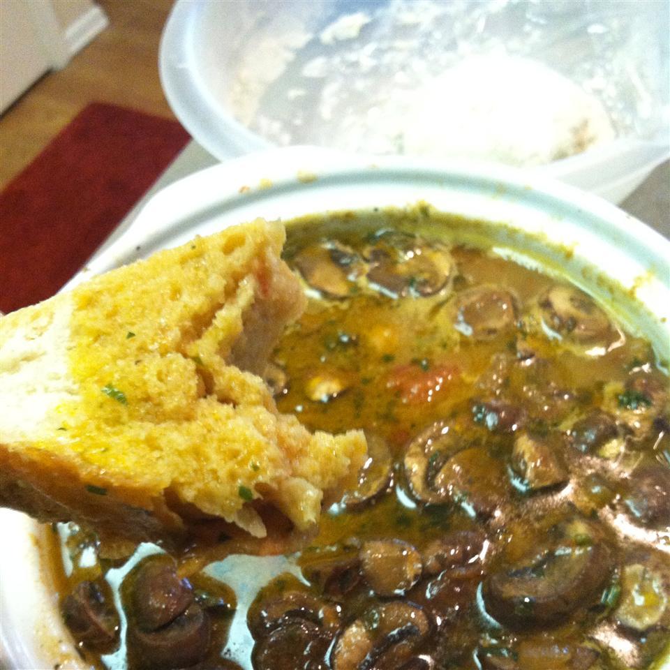Slow Cooker Chicken and Butternut Squash Stew Basildon