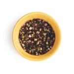 Black Bean-Scallion Sauce