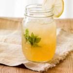 The Good Farmer Cocktail