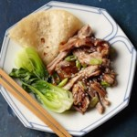 Slow-Cooker Char Siu Pork