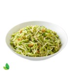 Quinoa Broccoli Slaw Recipe with Truvia® Nectar