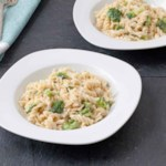 Gluten-Free Pressure-Cooker Mac & Cheese