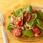 Bacon Salad Dressing