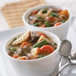 Super-Simple Beef Stew