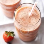 Mix and Match Banana Berry Smoothie