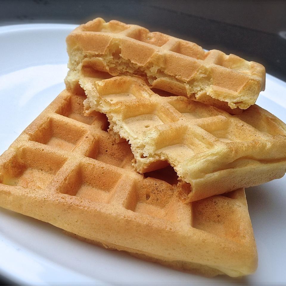 Gluten-Free Waffles_image