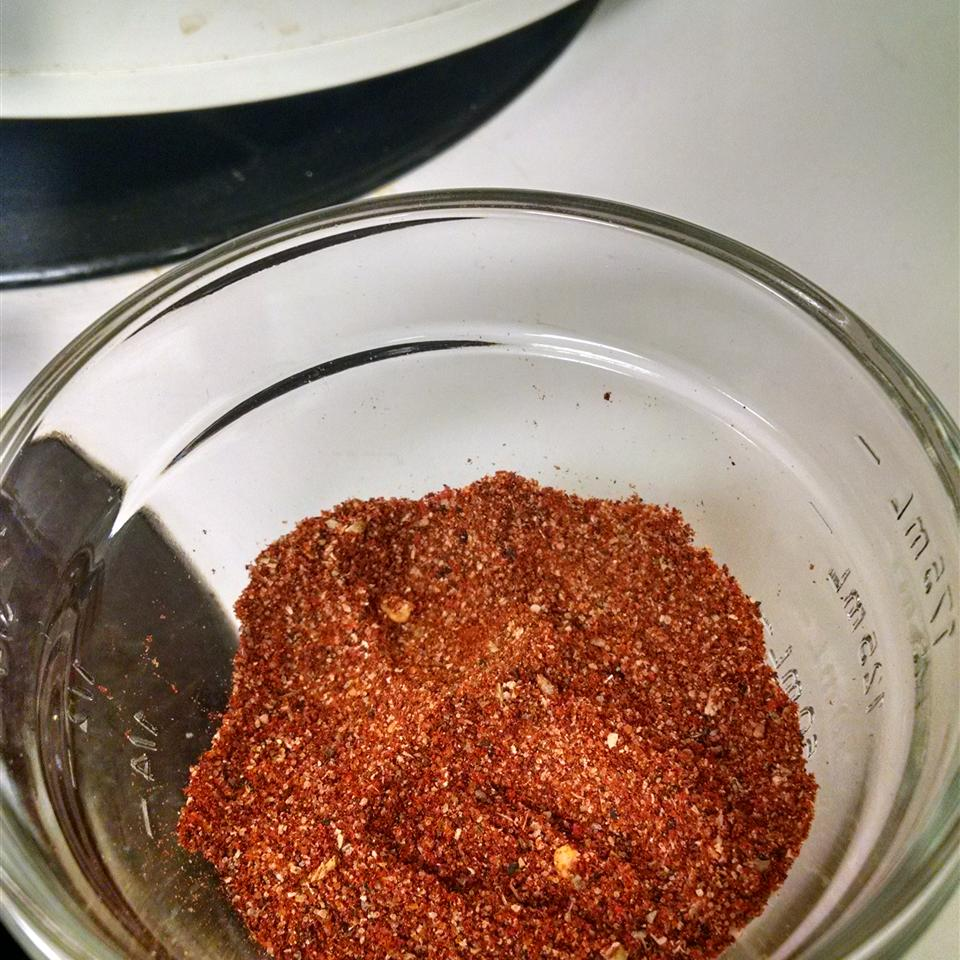 Taco Seasoning I Recipe Allrecipes