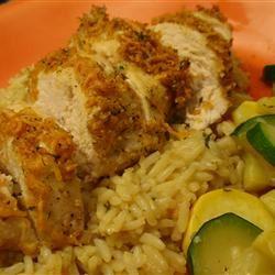 Garlic Cheddar Chicken naples34102