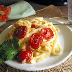 Macaroni And Cheese II