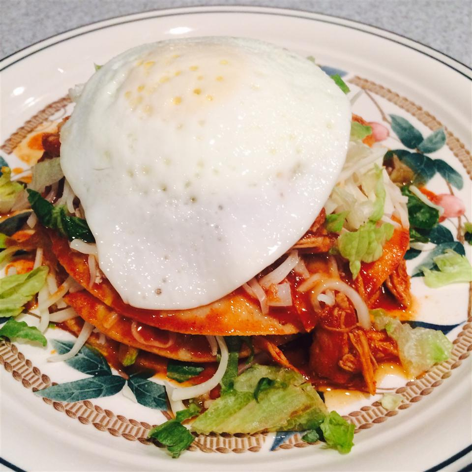 Enchiladas - New Mexico Style pdquinn50