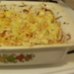 Company Cauliflower Deborah B