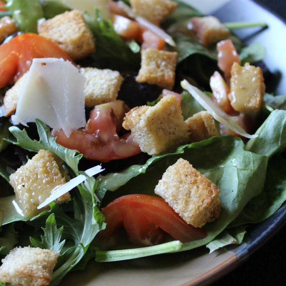 Croutons_image