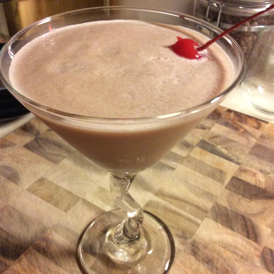 Frozen Mudslide Recipe Allrecipes