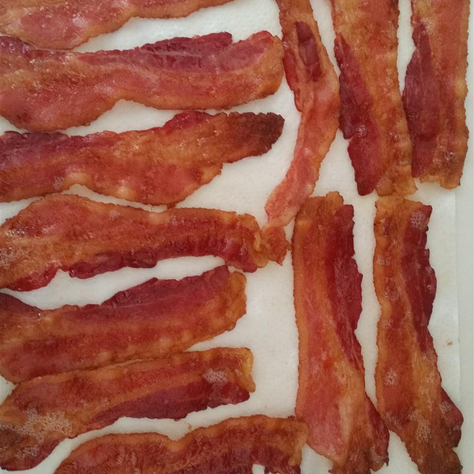 Joseph's Best Easy Bacon Recipe Recipe   Allrecipes