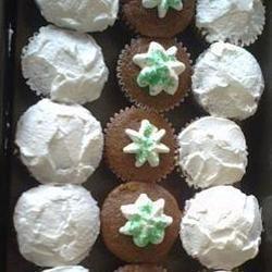 Miami Beach Cake Recipe Allrecipes