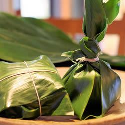 Lau Lau Recipe Allrecipes