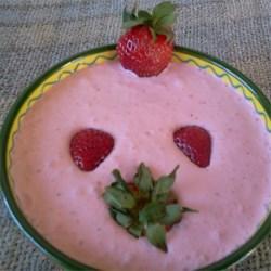 Berry nice Face!! :):):))))