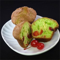Pistachio Bread Recipe