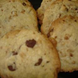 Minnesota's Favorite Cookie