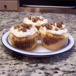 cinnabon r cupcakes recipe photos