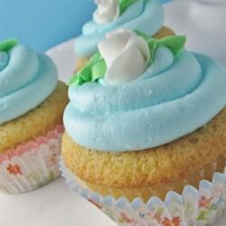 Yellow Cake Recipes Allrecipescom