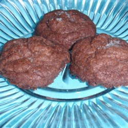 5-Ingredient Chocolate Cookies | Shine Food - Yahoo! Shine