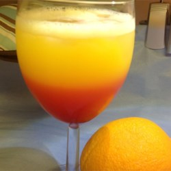 Tequila Sunrise Cocktail Recipe - Allrecipes.com