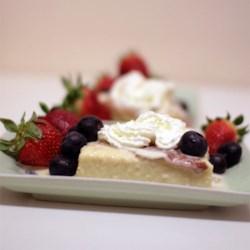 Allrecipes Recipe  Pastel De Tres Leches Three Milk Cake