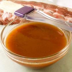 Photo of Uncle Mike's Vinegar Pepper Sauce by JIMBOSKI