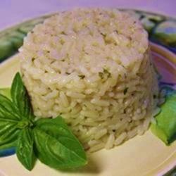 Rice Seasoning Mix