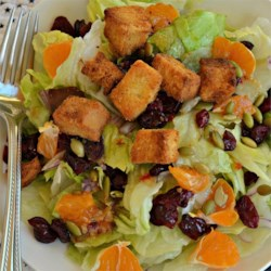 Best Croutons Ever Recipe